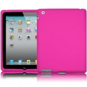 iPad 2 in pink