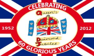 DiamondJubilee